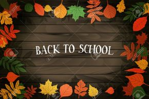 61960083-Back-to-School-Autumn-leaves-are-drawn-on-the-blackboard-Fall-of-the-leaves-On-wooden-background--Stock-Vector.jpg